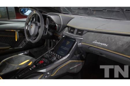 tn_Lamborghini-Centenario-10_1920x1080