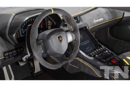 tn_Lamborghini-Centenario-11_1920x1080