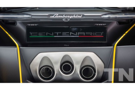 tn_Lamborghini-Centenario-3_1920x1080
