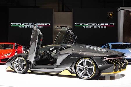 tn_Lamborghini-Centenario-4_1920x1080