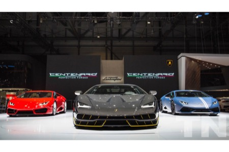 tn_Lamborghini-Centenario-7_1920x1080