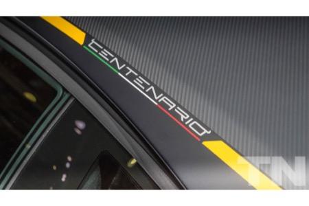 tn_Lamborghini-Centenario-8_1920x1080