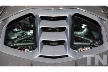 tn_Lamborghini-Centenario-9_1920x1080