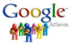 Как увеличить доход Google Adsense