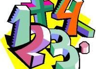 ¿qué es la numerología?