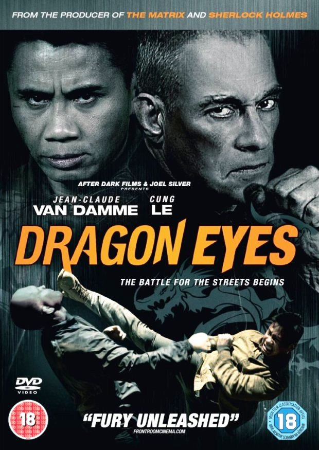 Dragon-Eyes-2012-movie