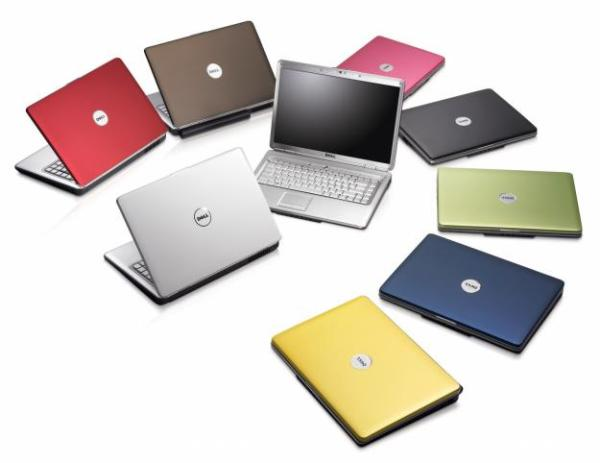 toptenfindings-Pictures-of-Dell-Inspiron-Laptop-for-sale-Less-Used-fault-free