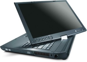 Gateway Latest Laptop