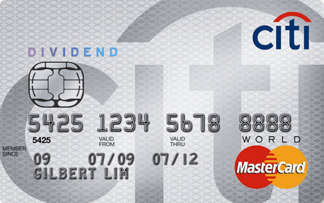 top ten Secured credit Card