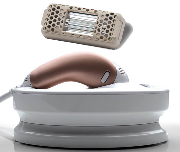 which is best laser hair removal
