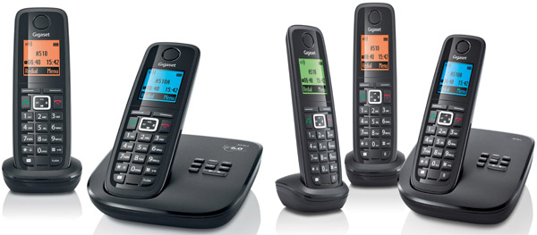 top Cordless Phones in UK