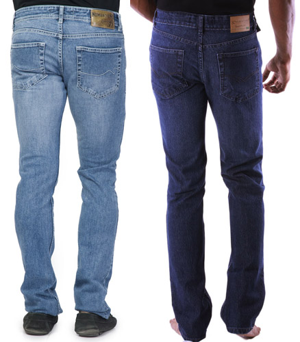 Top Ten Jeans Brand Ranking in India Find out Your favorite Brand