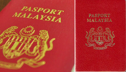 best passports ranking