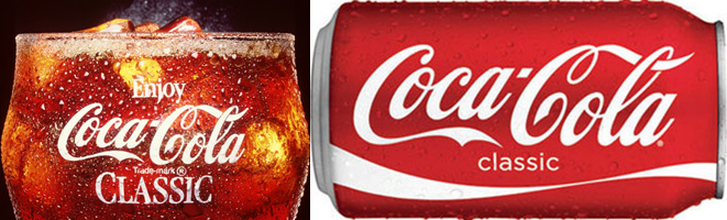 Which is the Biggest Selling Soft Drink in the World