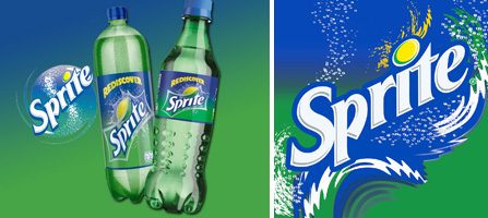 Best Soft Drinks Selling Brands list