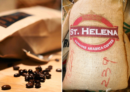 5 Most Expensive Coffee