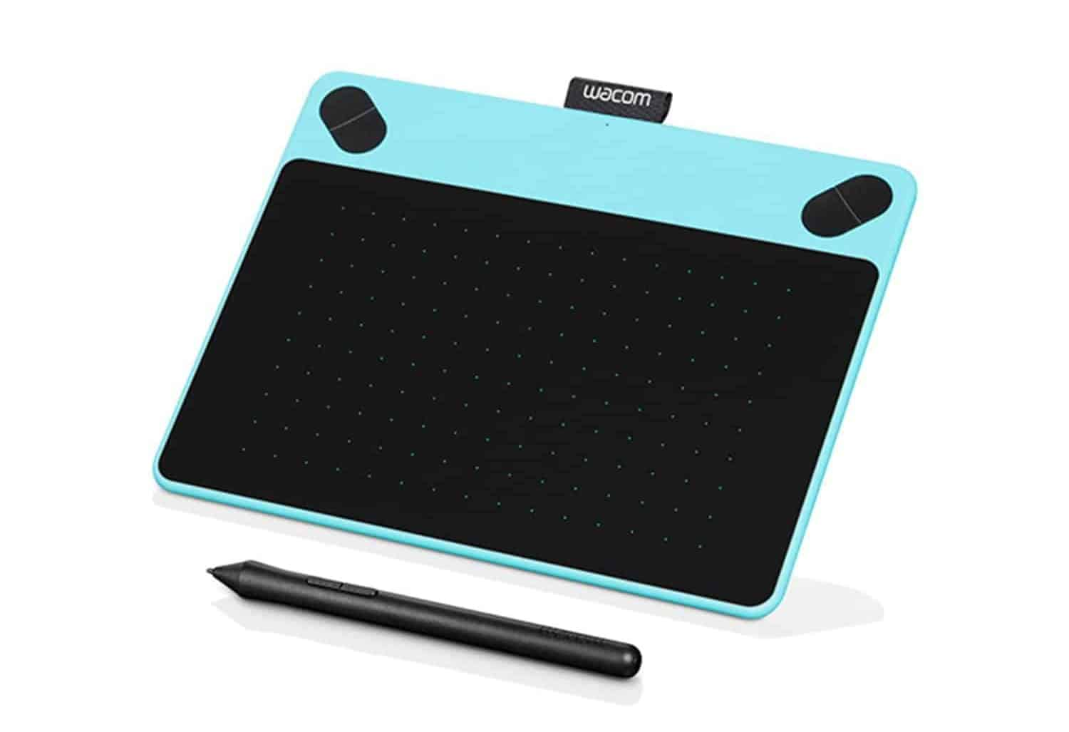 Especial Pen Tablets 2018 Wacom Intuos Pen Touch Small Tablet Cth480 Certified Refurbished Wacom Intuos Pen Graphic Designers Touch Small Tablet Tutorial dpreview Wacom Intuos Pen And Touch Small Tablet