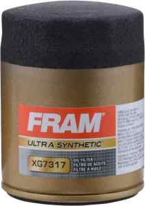 7-fram-xg7317-ultra-spin-on-oil-filter-with-sure-grip