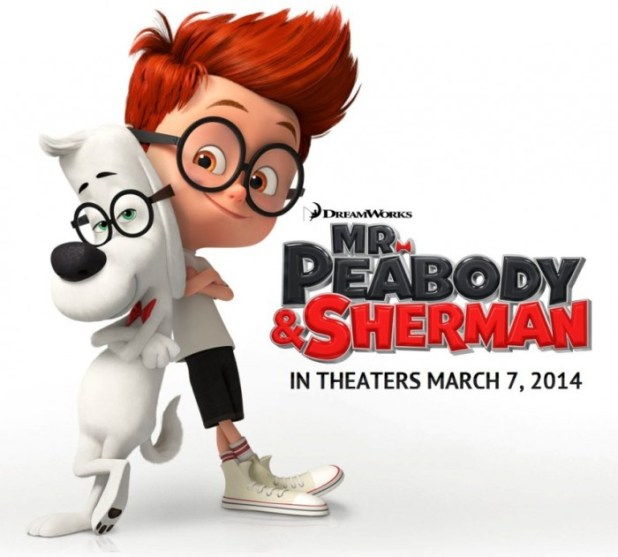 watch-mr-peabody-and-sherman-2014-full-movie-online