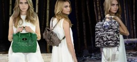 Top 10 Handbag Trends in 2015