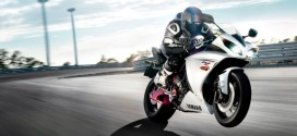 Top 10 Best Race Bikes You Can Ride
