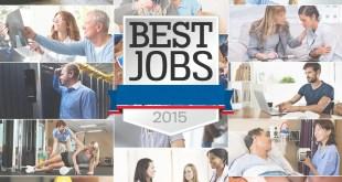 Top 10 Best Jobs For Fresh Graduates