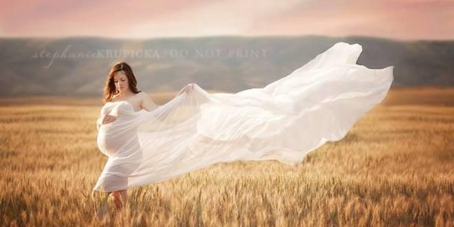 Stephanie Krupicka Photography (2)