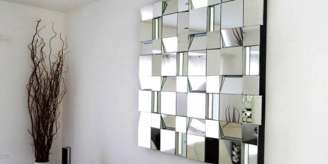 unusual mirrors4