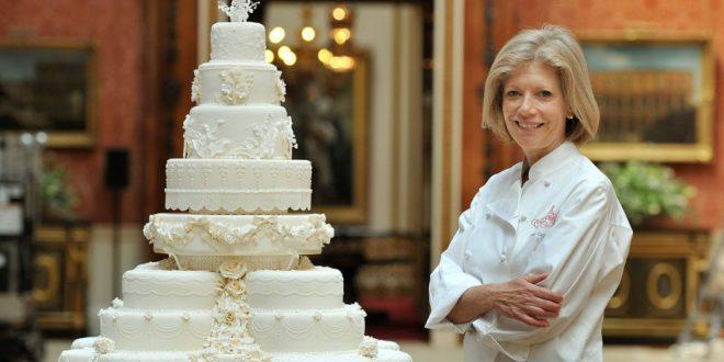 wedding-cakes1