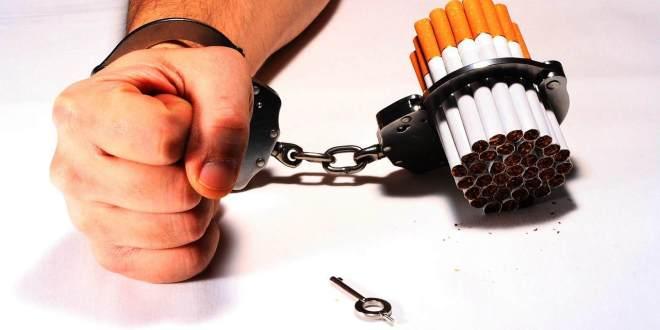quit-smoking1