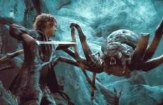 spiders-hobbit