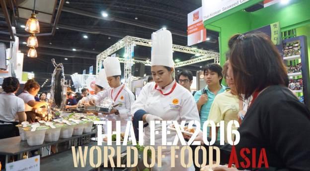 thaifex 2016-188