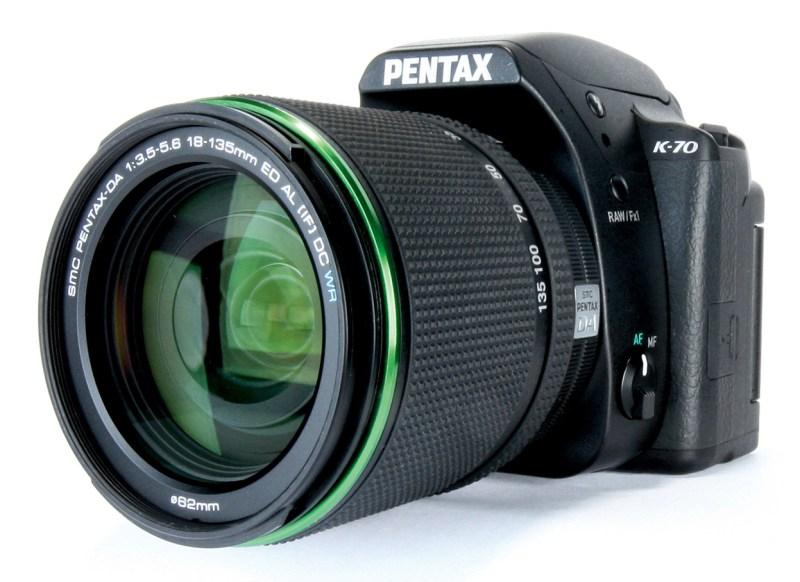 Large Of Nikon D3300 Vs Canon T5i