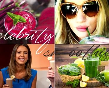celebrity-diet-tumblr-topwebsearch
