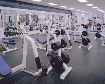 fitness-equipment-topwebsearch