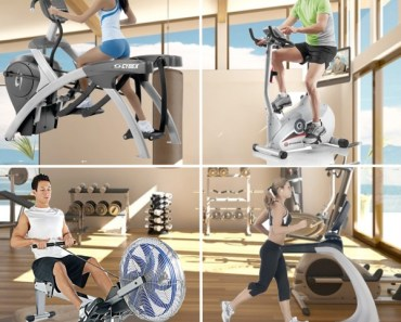 home-fitness-gym-topwebsearch