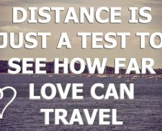 long-distance-relationship