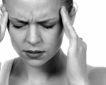 natural-home-remedies-for-headache