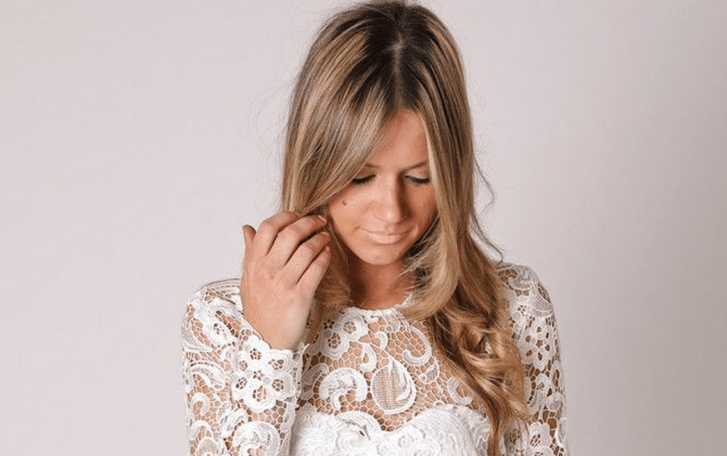 wedding rehearsal and rehearsal dinner attire whats appropriate to wear wedding rehearsal dress What Do You Wear To A Rehearsal Dinner