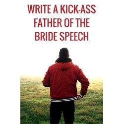 Calmly Gay Couple Bride Speech Examples Wedding Toast Examples Man Wedding Toast Examples Bride Speech Far Far