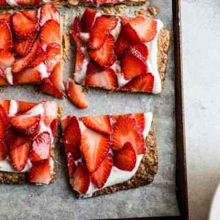 Yossy's-Strawberry-Tart-35