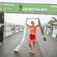 Duathlon Thiago Machado: confira todos os resultados