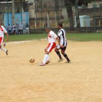 Vai começar: rodada com 27 jogos abre Copa JF de Futebol Amador 2015