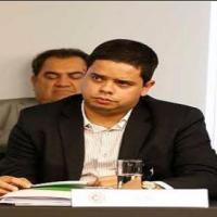 """Presidente do ASA sobre o Tupi: """"Não vi nada de mais"""""""