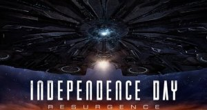 independence-day-resurgence-cover