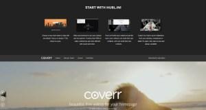 10-web-instrumenta-cover