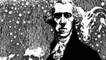 H. P. Lovecraft Collected Essays