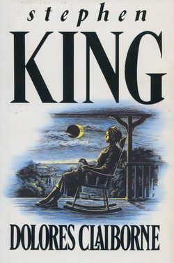 Stephen King Dolores Claiborne