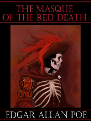 Red Death Essay