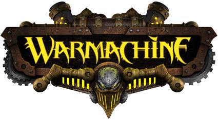 Steampunk gaming - Warmachine Prime Mk II